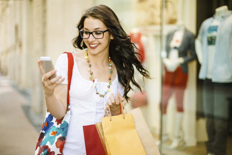 7 Tips to Help You Enjoy a Safe Online Shopping Experience